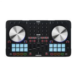 دی جی کنترلر Reloop Beatmix 4 MK2