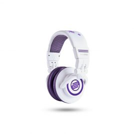 RHP10 Purple