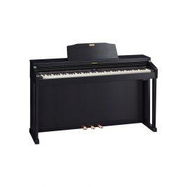 پیانو دیجیتال Roland HP504
