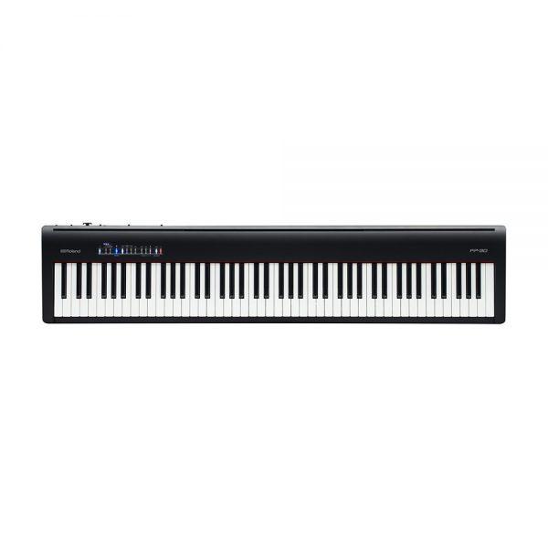 پیانو دیجیتال Roland FP-30