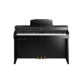 پیانو دیجیتال Roland HP603