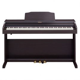 پیانو دیجیتال Roland RP302